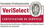 Prépa TOEIC, Préparation TOEIC, Cours TOEIC à Bordeaux