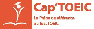 Préparer le TOEIC - Cours et stages intensifs - Paris, Lyon, Toulouse, Bordeaux, Marseille, Nice
